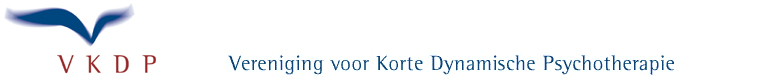 logo_vkdp_blauw
